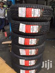 195/65/15 Radar Tyre's Is Made In Indonesia | Vehicle Parts & Accessories for sale in Nairobi, Nairobi Central