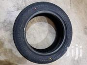 225/55/17 Radar Tyre's Is Made In Indonesia | Vehicle Parts & Accessories for sale in Nairobi, Nairobi Central