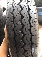 195r15 Dunlop Tyre's Is Made In Thailand   Vehicle Parts & Accessories for sale in Nairobi, Nairobi Central