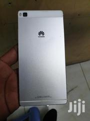 Huawei P8 On Offer | Mobile Phones for sale in Nairobi, Nairobi Central