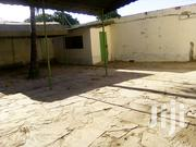 Rental Place | Land & Plots for Rent for sale in Mombasa, Shanzu