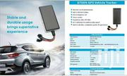 GPS Tracker/ Tracking Installation. Car Track | Vehicle Parts & Accessories for sale in Mombasa, Bamburi
