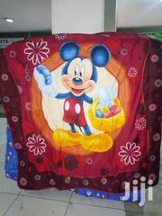 Cartoon Themed Duvet Sets | Home Accessories for sale in Nairobi, Embakasi