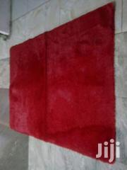 High Quality Carpets | Home Accessories for sale in Nairobi, Nairobi Central