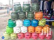 Gas Cylinders,Gas Valve And Glass Gas Cookers | Kitchen Appliances for sale in Nairobi, Kahawa
