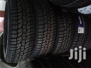 235/65R17 Apollo Tyres | Vehicle Parts & Accessories for sale in Nairobi, Nairobi Central