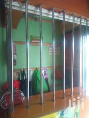 Salon Shop For Sale | Commercial Property For Sale for sale in Nairobi, Zimmerman
