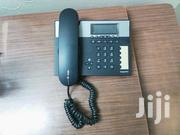 Office Telephone | Mobile Phones for sale in Mombasa, Tudor