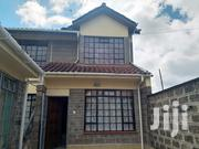 4bedroom Maisonette,SQ For Sale | Houses & Apartments For Sale for sale in Nairobi, Nairobi South