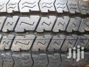 Simba Tyres | Vehicle Parts & Accessories for sale in Nairobi, Nairobi Central