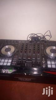 Spinner Entertainment | DJ & Entertainment Services for sale in Kiambu, Juja