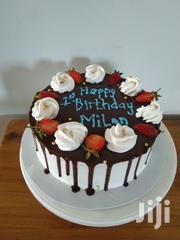 Cakes For All Occasion | Party, Catering & Event Services for sale in Mombasa, Mkomani