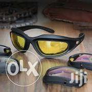 Daisy C5 US Military Tactical 4 In 1 Interchangeable Lenses. | Watches for sale in Homa Bay, Mfangano Island