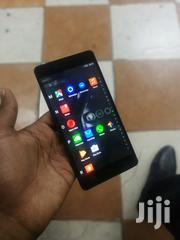 Hot Infinix Hot 4 Lite Black 16 GB | Mobile Phones for sale in Nairobi, Nairobi Central