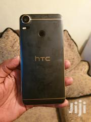 HTC Desire 10 Pro( 64GB & 4GB Ram) | Mobile Phones for sale in Nairobi, Nairobi Central