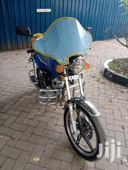 Skygo Motorcycle 125 Cc 2012 | Motorcycles & Scooters for sale in Nairobi, Embakasi