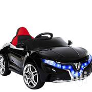 Rechargeable Toy Cars For Kids | Toys for sale in Nairobi, Imara Daima