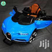 Drive On Toy Cars | Toys for sale in Nairobi, Imara Daima