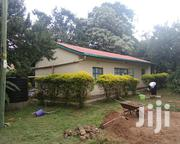 Mamboleo Obwolo Junction 3 BRS Own Compound 20000 | Houses & Apartments For Rent for sale in Kisumu, Market Milimani