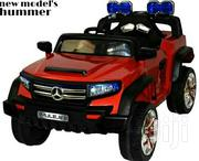 Big Car for Kids | Toys for sale in Nairobi, Imara Daima