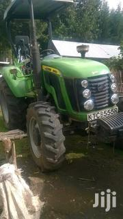 Tractor For Sale . | Heavy Equipments for sale in Nakuru, Njoro
