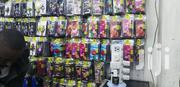 Phone Covers. | Accessories for Mobile Phones & Tablets for sale in Nairobi, Nairobi Central