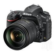 Nikon D750 With 24-120mm Lens | Photo & Video Cameras for sale in Nairobi, Nairobi Central