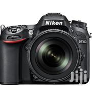 Nikon D7100 With 18-140mm Lens | Photo & Video Cameras for sale in Nairobi, Nairobi Central