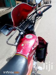 Tiger Motorcycle 2016 | Motorcycles & Scooters for sale in Nairobi, Eastleigh North