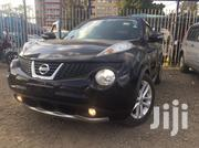 New Nissan Juke SL AWD 2012 | Cars for sale in Nairobi, Kilimani