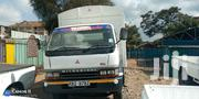 Mitsubishi 2014 | Trucks & Trailers for sale in Nairobi, Kasarani