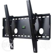 Tv Wall Mounting | TV & DVD Equipment for sale in Uasin Gishu, Kapsoya