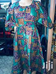 Off Shoulder Outfit | Clothing for sale in Nairobi, Pangani