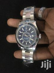Rolex Blue Sky-dweler Watch | Watches for sale in Nairobi, Nairobi Central