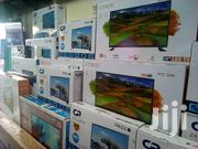 "Brand New Vitron 32"" LED Dvbt2 TVS 