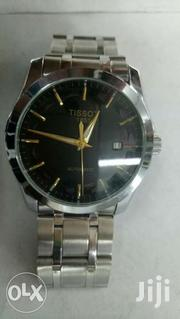 Tissot 1853 | Watches for sale in Homa Bay, Mfangano Island