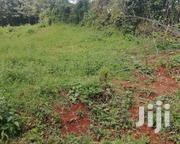 Land for Sale in Karura Southern Bypass 4 Acres | Land & Plots For Sale for sale in Kiambu, Kabete