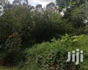 Plot For Sale In Karura Southern Bypass 50 By 100 | Land & Plots For Sale for sale in Kiambu, Kabete