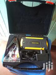 Car Battery Powerbank,Free Delivery Cbd | Vehicle Parts & Accessories for sale in Nairobi, Nairobi Central