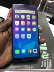 Oppo F9 Pro 64gb Quick Sale | Mobile Phones for sale in Nairobi, Nairobi Central