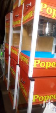 Popcorns Machine | Restaurant & Catering Equipment for sale in Nairobi, Pumwani