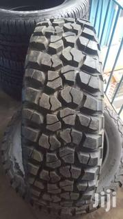 265/75R16 BF Goodrich Tires | Vehicle Parts & Accessories for sale in Nairobi, Nairobi Central