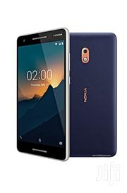 Nokia 2.1 Black 8 GB | Mobile Phones for sale in Kiambu, Hospital (Thika)