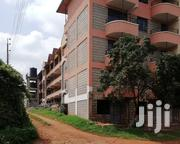 Plot for Sale in Karura 40 by 80 Next to Southern Bypass | Land & Plots For Sale for sale in Kiambu, Kabete