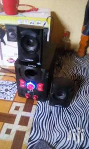2.1 Vitron Bluetooth Subwoofer,Free Delivery Cbd | Audio & Music Equipment for sale in Nairobi, Nairobi Central