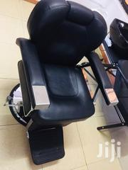 Imported Barber Chair | Furniture for sale in Nairobi, Embakasi