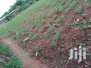 ½ Acres for Sale | Land & Plots For Sale for sale in Uasin Gishu, Soy