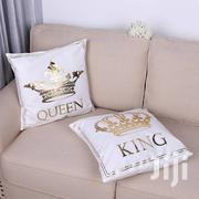 Pillow Cases | Home Accessories for sale in Nairobi, Kileleshwa