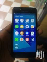 Samsung Galaxy Grand Prime Plus 8gb | Mobile Phones for sale in Nairobi, Nairobi Central