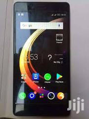 Infinix Hot 4 Lite X557 Dual | Mobile Phones for sale in Nairobi, Nairobi Central